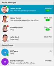 Telerik UI for WPF R3 2021
