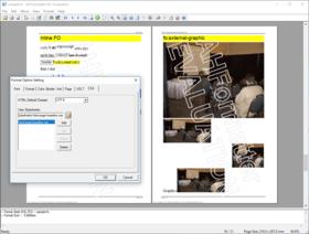 AH CSS Formatter Standard V7.2 R1