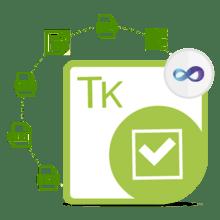 Aspose.Tasks for .NET V21.9