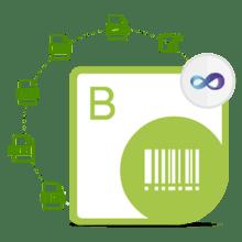 Aspose.BarCode for .NET V21.9