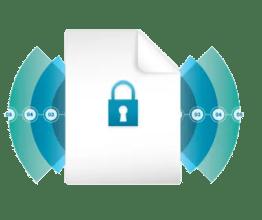 IPWorks Encrypt Delphi Edition 2020 (20.0.7929)