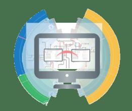 IPWorks IPC Delphi Edition 2020 (20.0.7929)