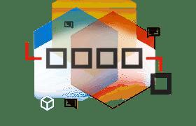 IPWorks MQ Delphi Edition 2020 (20.0.7929)