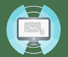 IPWorks S/MIME Delphi Edition 2020 (20.0.7930)