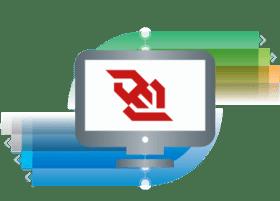 IPWorks WebSockets Delphi Edition 2020 (20.0.7930)