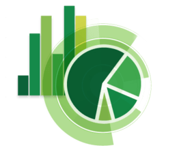 QuickBooks Integrator Delphi Edition 2020 (20.0.7930)