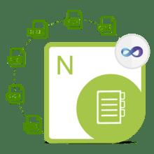 Aspose.Note for .NET V21.9