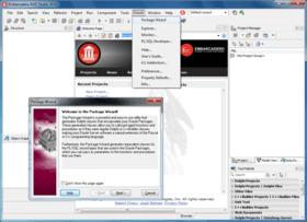 更新了 Direct Oracle Access