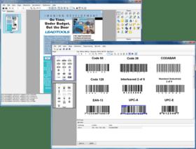 LEADTOOLS Pro Suite v22