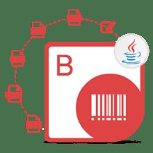 Aspose.BarCode for Java V21.10