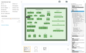 Dynamsoft Barcode Reader 8.8.0