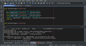 SlickEdit for Solaris x86 2021 (v26.0)