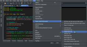 SlickEdit for Windows and Solaris x86 2021 (v26.0)