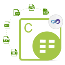 Aspose.Cells for .NET V21.10