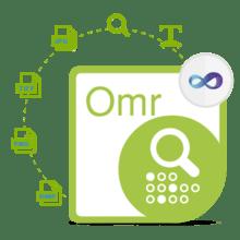 Aspose.OMR for .NET V21.10