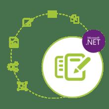 GroupDocs.Editor for .NET V21.10