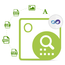Aspose.OCR for .NET V21.10
