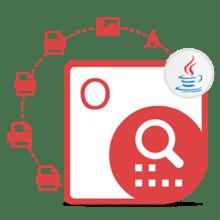 Aspose.OCR for Java V21.10