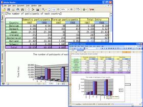 Rainbow PDF Server Based Converter V5.2 MR6 released