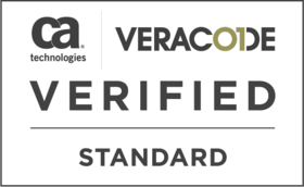 IDM Computer Solutions is CA Veracode Verified