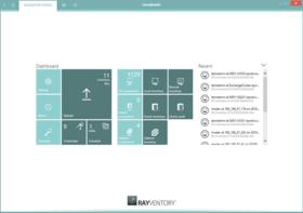 RayVentory - Live Webinar