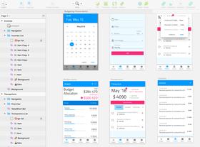 Indigo.Design Remote User Testing