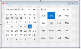 Delphi Professional 10.1 Berlin Update 2 - Anniversary Edition