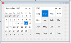 Delphi Starter 10.1 Berlin Update 2 - Anniversary Edition
