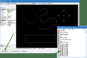CAD .NET 11.2