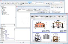 CAD VCL 11.2