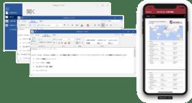 ComponentOne Enterprise(日本語版)2019J v3