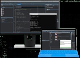 C++Builder(日本語版)10.4.2 Sydney