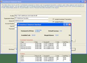 E-Banking Integrator V3 released