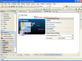 Neodynamic updates ImageDraw for ASP.NET