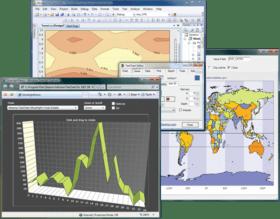 TeeChart for .NET adds VS2010 installers