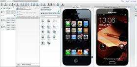 Perfecto Mobile offers Enterprise-ready test automation service for mobile apps
