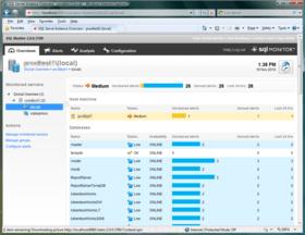SQL Monitor adds license deactivation