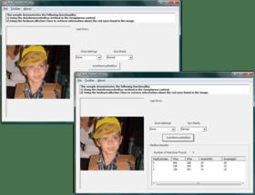 ImagXpress improves PDF thumbnails