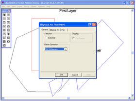 LEADTOOLS Vector Imaging Pro improves performance
