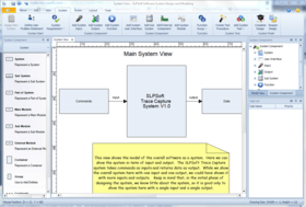 Software System Design and Modeling updated