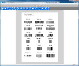 Develop Zero Footprint Web Imaging Apps