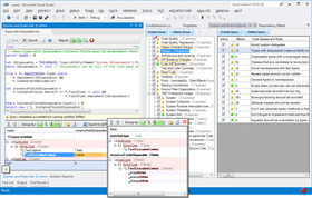 NDepend v5 Released