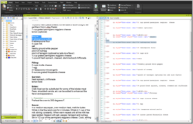 MadCap Flare adds HTML5 support
