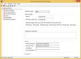 Total Visual Agent adds 64-bit support