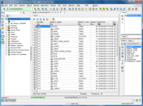 SQLDetective 4.3.5 released