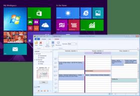 DevExpress VCL Subscription improves Compatibility