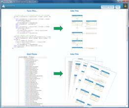 GenesisOne T-SQL Unscrambler V2.1 released