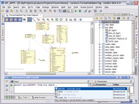 IntelliJ IDEA adds Decompiler