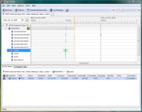 SQL Backup patched