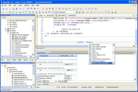 ApexSQL Edit patched to 2008.12